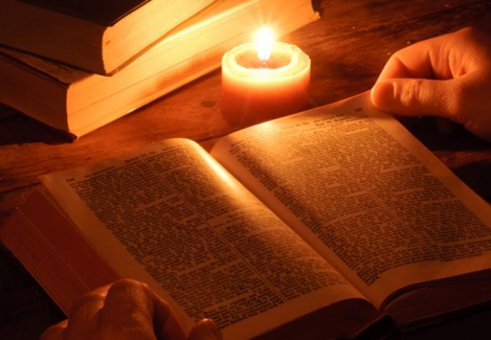 O que é Lectio Divina? Aprenda os passos para ter um contato profundo e frutífero com a Palavra de Deus