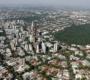 Descubra quais são as 100 melhores cidades para se viver no Brasil