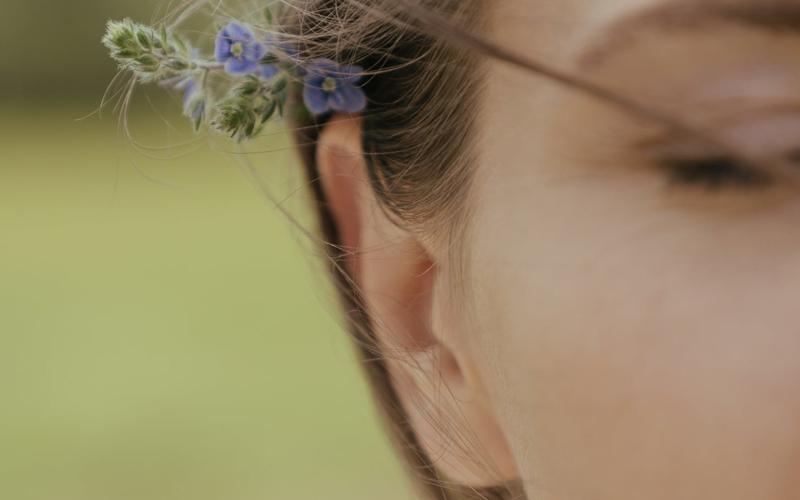 Você sofre muitos prejuízos quando não consegue ouvir o que realmente importa