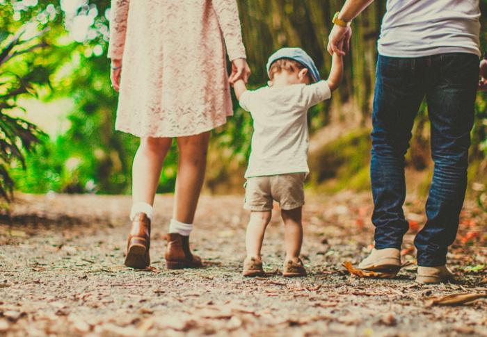 A importância da família estruturada para salvar sociedade
