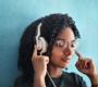Entenda o que a música alta pode fazer com os seus ouvidos