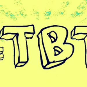 O que significa #TBT e como usar corretamente nas redes sociais