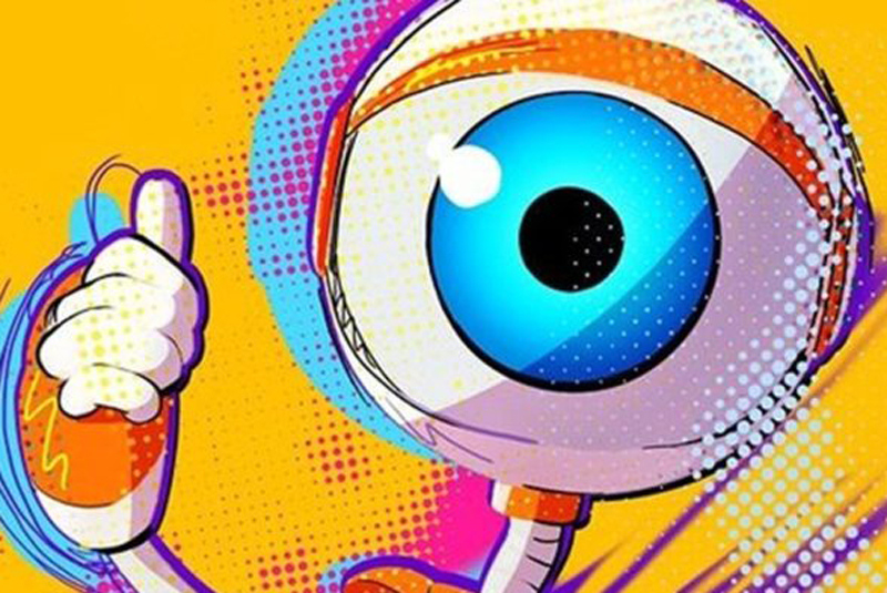 10 razões pelas quais as pessoas assistem ao Big Brother Brasil