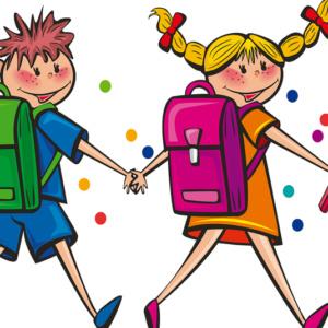 10 coisas que as escolas deveriam ensinar às crianças