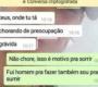 8 brasileiros que manjam dos paranaue da zoeira