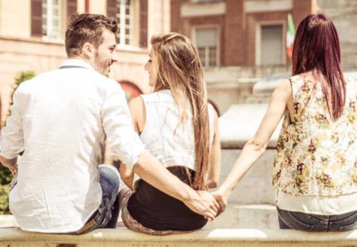 Infidelidade: por que as pessoas traem?