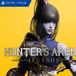 Sony divulga jogos da Playstation Plus em Agosto 2021